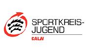 Sportkreisjugend Calw
